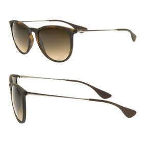 14d943d51 13 Ray Ban Lightray Rb8056 51 Tartaruga 155 - Óculos no Mercado ...