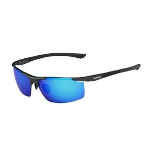 566801e6587c5 Oculos De Sol Masculino Esportivo - Óculos De Sol no Mercado Livre ...