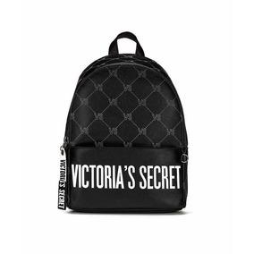 Mochilas Victoria Secret - Bolsas y Carteras en Mercado Libre México 677e58329d07b