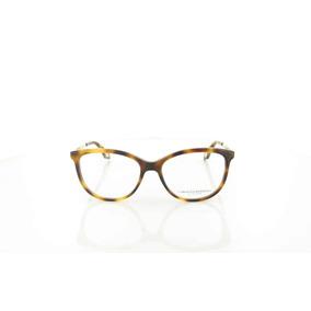 Óculos Carolina Herrera New York Modelo ch 195 Completo - Óculos no ... 793c5a7b9a