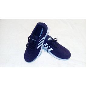 aa4019fe3a33e Botas Adidas Colombiana - Zapatos Adidas de Hombre en Mercado Libre ...