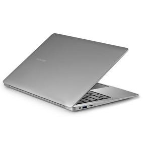 Notebook Legacy Air 13.3 Intel Dual Core Windows 10 Pc205