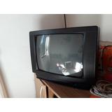Vendo Dos Televisores Para Reparar Por $400