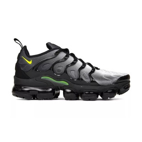 new arrival 22be8 04b1f Tênis Nike Air Vapormax Plus Masculino Pronta Entrega