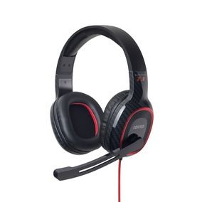 Auricular Edifier G20 7.1 Professional Gaming