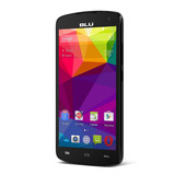 Celular Blu Studio X8 Hd 5.0 Gsm Liberado Telefono