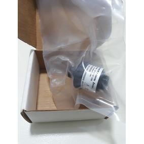 Sensor Célula De Oxigênio Avea, Siemens, Mindray Etc