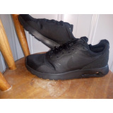 Zapatos Nike Y adidas Nuevos Y Originales