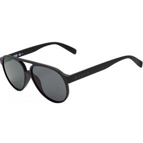 Óculos Evoke Evk 11 - Óculos no Mercado Livre Brasil 7257678a5b