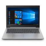 Notebook Lenovo Ip S145 Intel I3 8145u 4gb 1tb Win 10 15,6