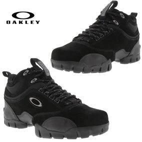 Oakley Casuais Tamanho 41 para Masculino 41 Preto no Mercado Livre ... 1e91a5523a