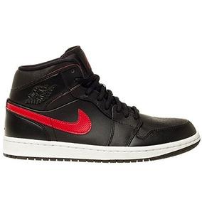 1a1292faa3a9d Tenis Jordan 92 Nike - Ropa y Accesorios en Mercado Libre Colombia
