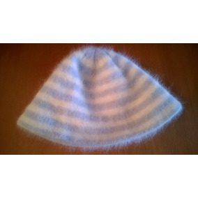 Catalogo Kangol Gorras Boinas Sombreros - Ropa d2483e9f80b
