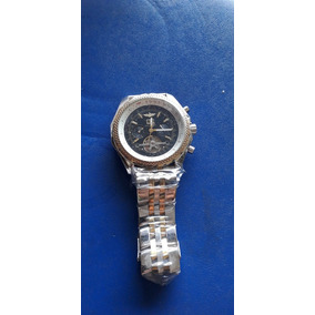 76525b27c90 Relogio Bentley A25362 713071 - Relógio Masculino no Mercado Livre ...