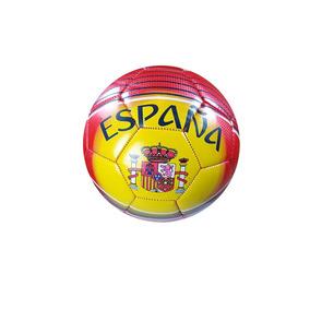 Balon Futbol Licencia Oficial Mundial Rusia 2018 Fifa España 6209eb4ed7eed