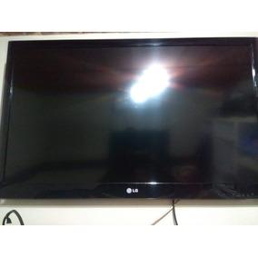Tv Lg 42lv5500