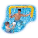 Set Juego Water Polo 52123.