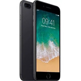 iPhone 7 Plus 128gb Tela Retina Hd 5,5 3d Touch