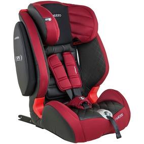 Cadeirinha Cadeira Isofix Para Carro Crianças Kiddo 9 A 36kg