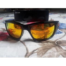Oculos De Sol Oakley X Team - Joias e Relógios no Mercado Livre Brasil a240fd3b52