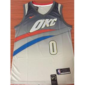 503238764 Camisas Oklahoma City - Mais Categorias no Mercado Livre Brasil