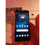 Nokia 5 Perfecto Libre 20% De Descuento