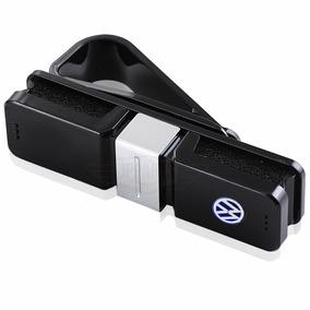 984f94d8dc09b Porta Oculos Vw - Acessórios para Veículos no Mercado Livre Brasil