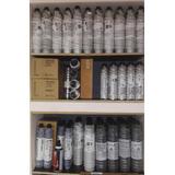 Toner Ricoh Mp3500/5000/5001/5002 Caja X 4 Unidades Genérico