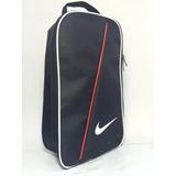 Bolsa Porta Chuteira Tenis Futsal E Society - Nike