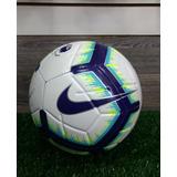 Bola Nike Premier League 2015 - Futebol no Mercado Livre Brasil 0a797c91600fb