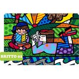 Pintura 3d Quarto No Mercado Livre Brasil