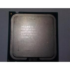 Intel E5220 Pentium Dual-core 2.2ghz