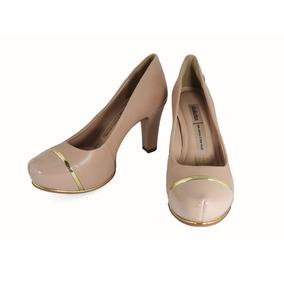 d03242c26e Sapato Dakota Fontana Preto B9851-0015 por Calçados Online · Sapato  Feminino Dakota Ref b9852