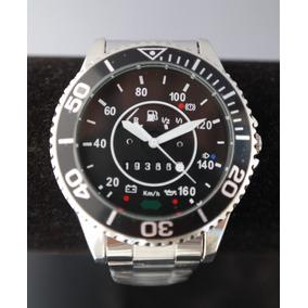 510f9cc4adb1 Reloj Storm Edicion Limitada Cambio - Reloj de Pulsera en Mercado ...