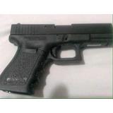 Revista Glock 19