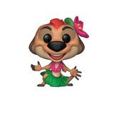 Funko Pop - Luau Timon (500) - El Rey Leon - Disney