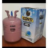 Gas Refrigerante R410a De 11.3kg Tienda Fisica