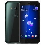 Smartphone Htc U11+ 32gb/3gb Lte Dual Tela 5.2 Câm.12m