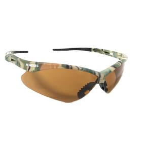 e8c17855538db Oculos Esportivo Nemesis De Sol - Óculos no Mercado Livre Brasil