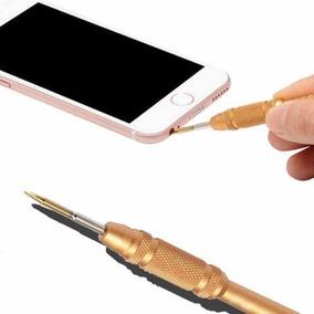 2 Piezas Destornillador Incluido Para Iphone - 302501646851
