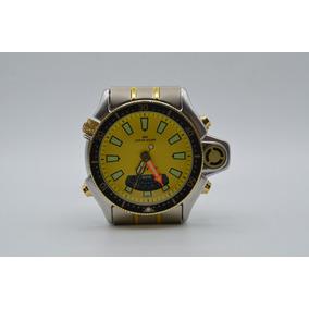 a4dcdfe3c4e Relogio Atlantis Digital analogico - Relógios De Pulso no Mercado ...