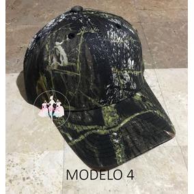 Gorra Ax Negra - Gorras Hombre Otras Marcas Verde en Jalisco en ... b3e5ab73d3a