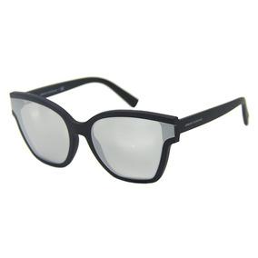 Oculos Feminino - Óculos De Sol Armani em São Paulo no Mercado Livre ... e7dc515909