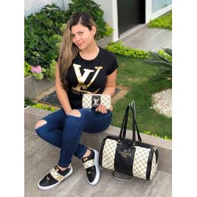 En Mercado Mujer Libre Camisas Colombia Zapatos XZliuTkwOP