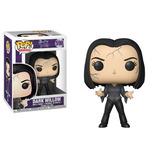 Funko Pop Buffy The Vampire Slayer Dark Willow