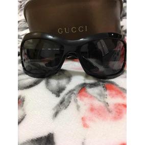 Óculos De Sol Gucci em São Paulo Zona Norte no Mercado Livre Brasil d89093b3d7
