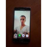 Celular Galaxy A5(2016)