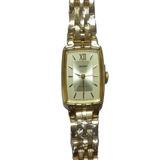 Reloj Orient Brazalete Para Mujer Automatico Fublp006c 62fd3113046b