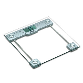 Balanca Digital Magna 150kg Ng - G-life