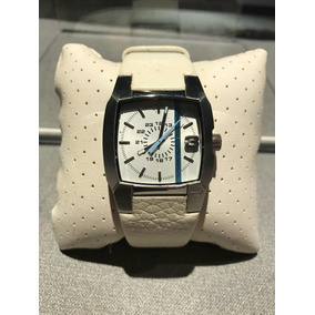 a468e668421 Relogio Diesel Dz5101 Feminino - Relógios De Pulso no Mercado Livre ...